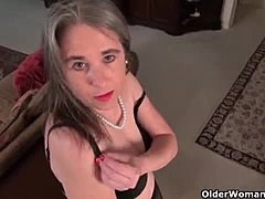 You shall not covet your neighbor's milf part 37