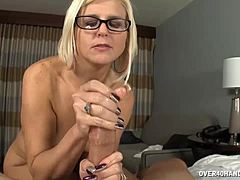 POV duet resolves To freak out on one by one sec beastiality sex Hotel